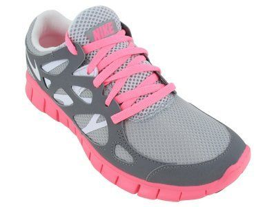 87f3c25618e Nike  Roshe Run  Sneaker (Women) available at. Nike Women s NIKE FREE RUN+ 2  EXT ...