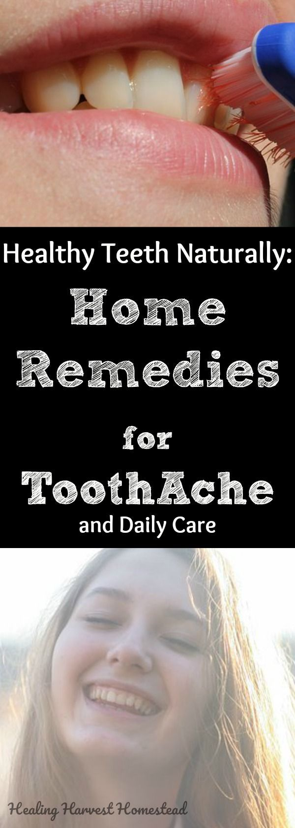 Do you suffer from tooth pain Infection Tooth decay Or do you