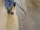 One of the most useful jobs a porter service can provide is power washing away dirt and grime. Many businesses fall prey to grime and mold buildup on the sides of their building, but pressure cleaning can quickly and effectively make these surfaces like new again. A porter service can check around your building and see where power cleaning and washing could make a difference.#Porter#PressureWashing http://afsflorida.com/services.html#pressure-washing