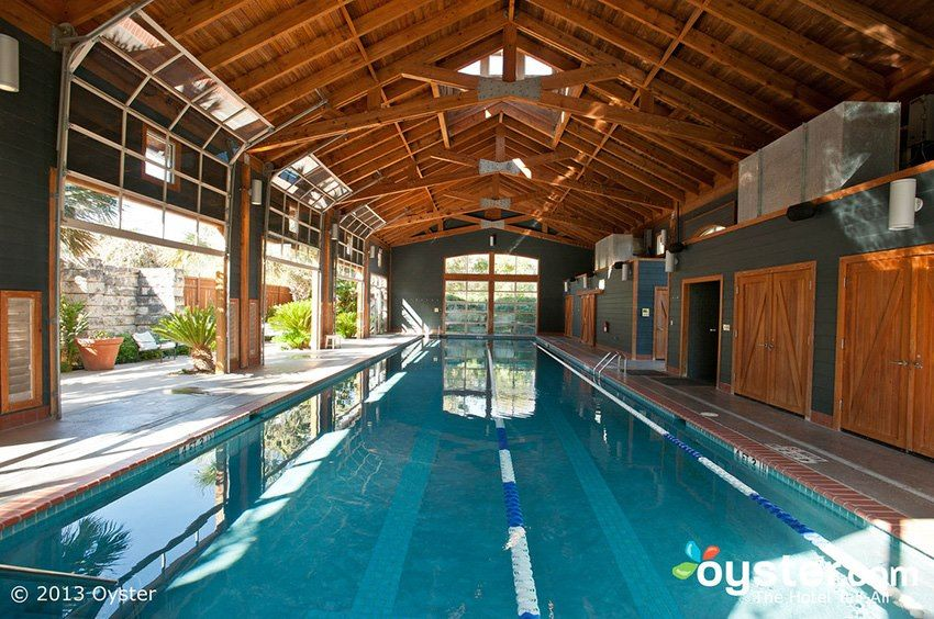 50 Indoor Swimming Pool Ideas For Your Home Amazing