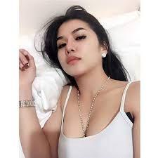 9de6c17d3e0 cerita hot  Tante Seksi Suka Mesum My Girl