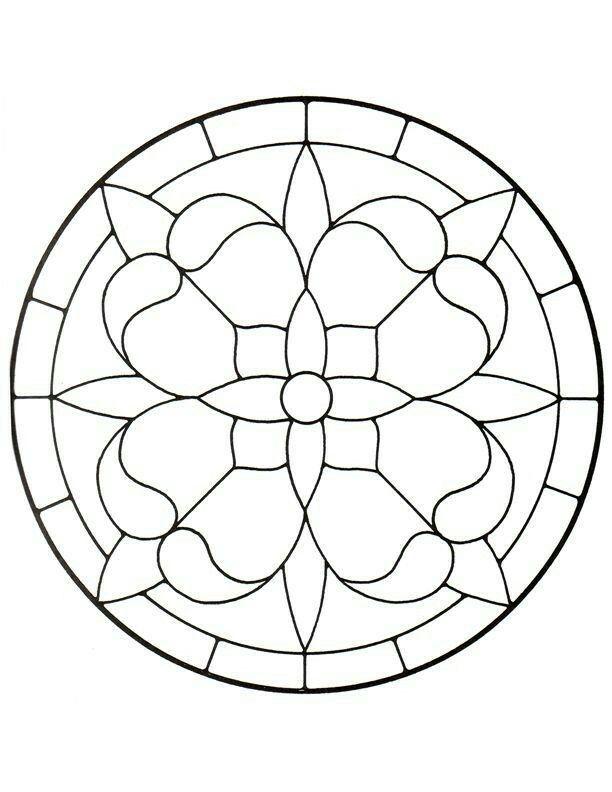 Bilgehan Ari Adli Kullanicinin Mandala Panosundaki Pin Zentangle Desenler Yamali Yorganlar Boyama Sayfalari