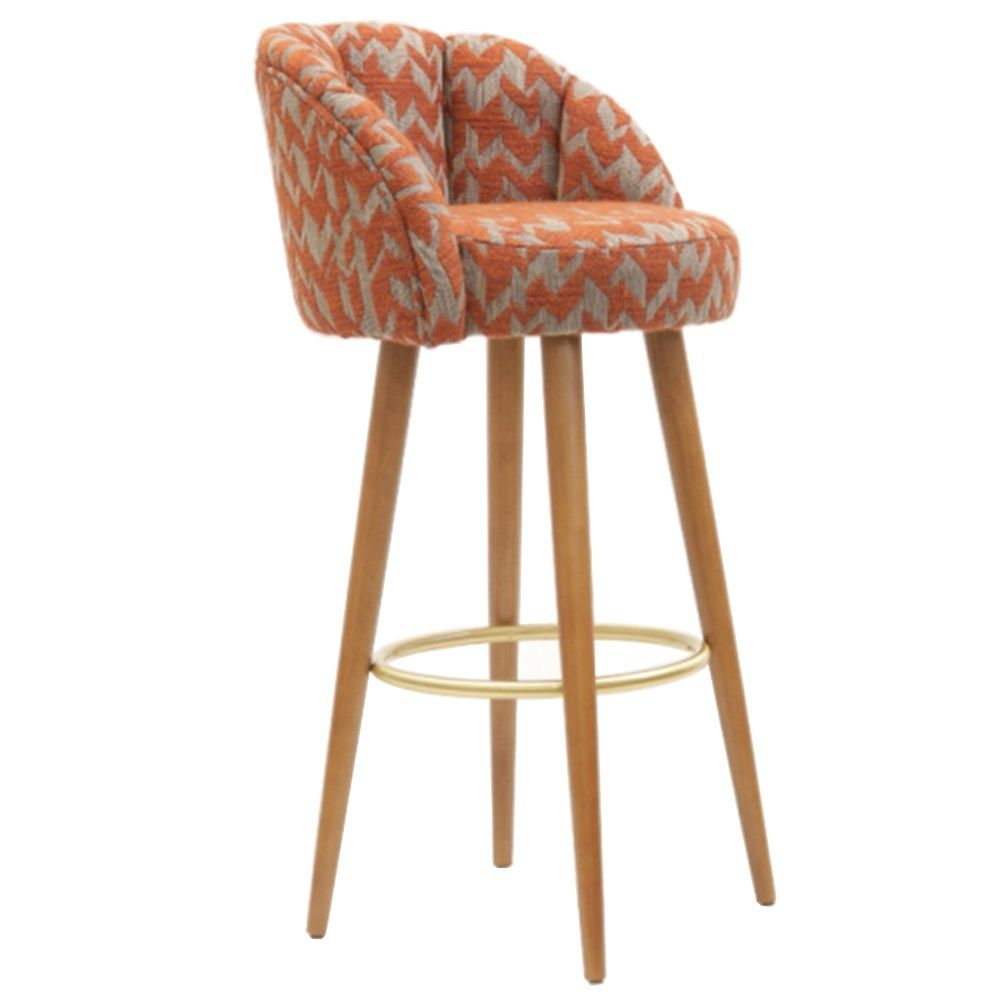 Santo Barstool Bar Stools Marble Table Marble Table Top