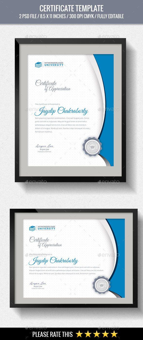 Multipurpose certificates certificate template psd download here multipurpose certificates certificate template psd download here httpgraphicriver yadclub Images