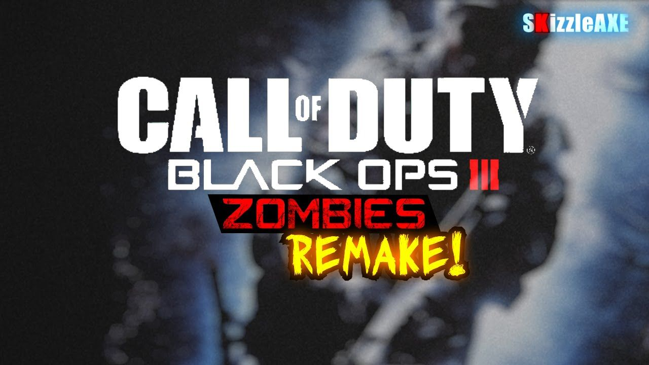 9a0e84e67db4e43207ab7914a9b6ae3f - How To Get The Der Riese Map On Black Ops