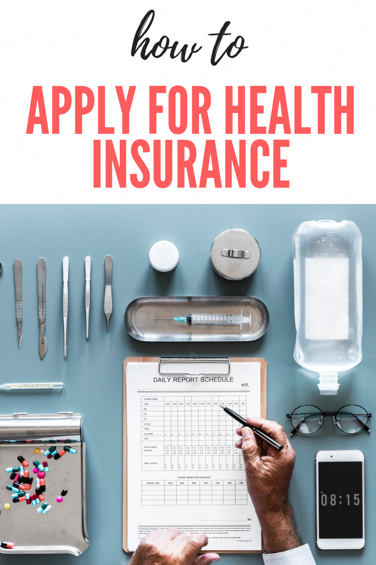 Understanding Priority Health Insurance During Open Enrollment Health Insurance Best Health Insurance Health Insurance Humor
