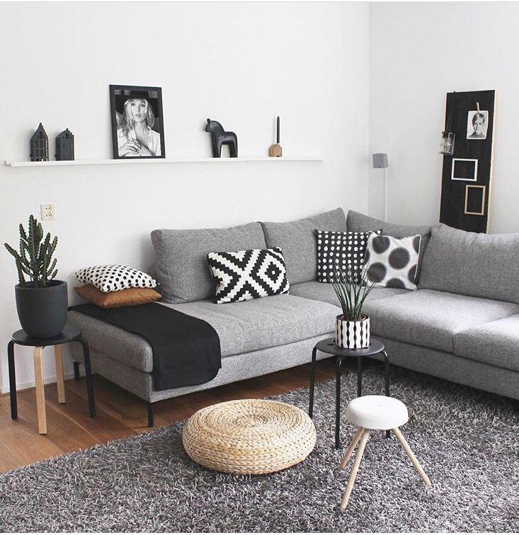 Living Room Storage, Living Rooms, Ps, Home Decor, House 2, Living Room,  Homes, Lounges, Homemade Home Decor
