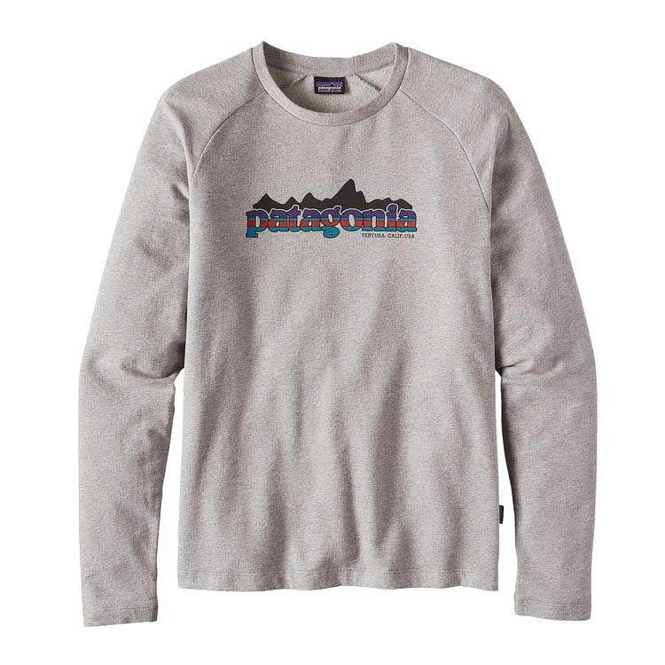 Mens Patagonia Apparel | Free Shipping $50+. Crew SweatshirtsHoodiesCrew ...