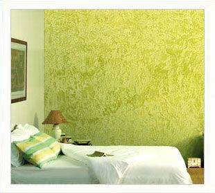 Cobbled Spring Beauty 7822 Interior Walls House Painting Interior