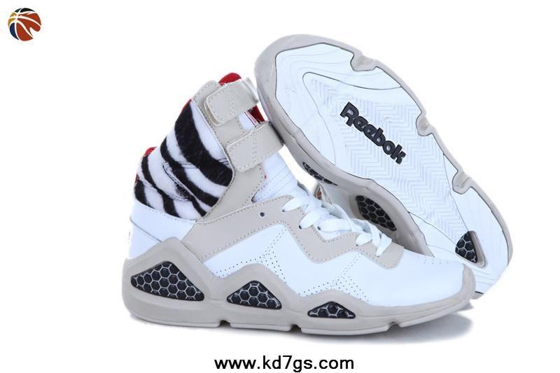 Buy Reebok Womens CL Chi-Kaze High-Top Strap Kicks Cheap from Reliable Reebok  Womens CL Chi-Kaze High-Top Strap Kicks Cheap suppliers. 3068ae02a5f