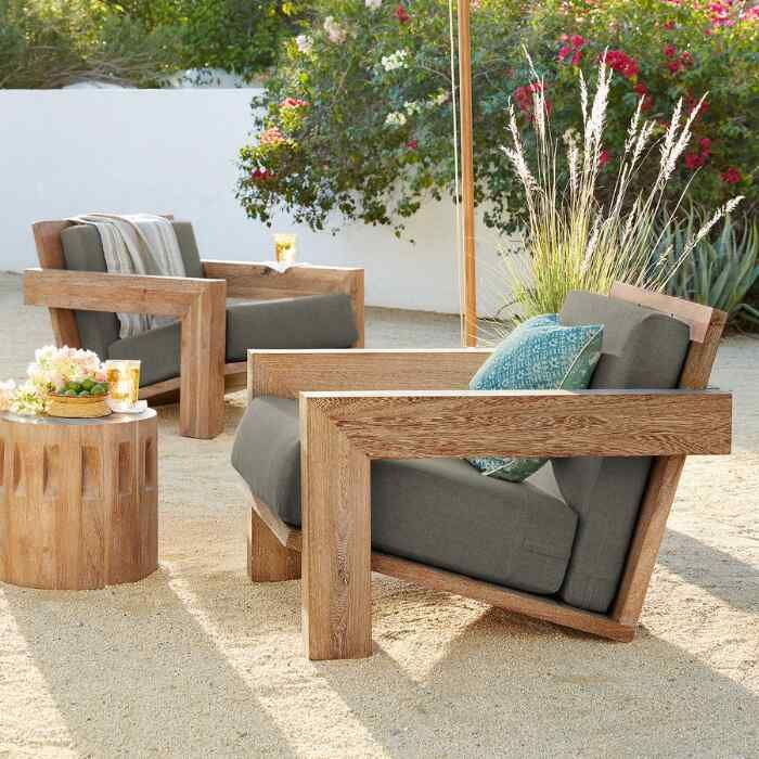 Home Furniture & Decor | Sundance Catalog in 2020 ... on Cascadia Outdoor Living Spaces id=94055