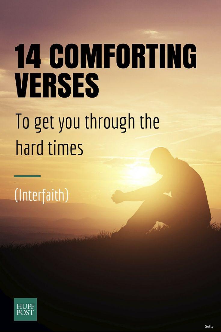 Versiculos De La Biblia De Fe: Más De 25 Ideas Increíbles Sobre Verses From The Bible En