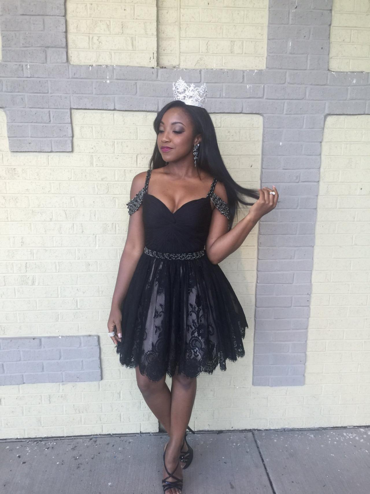 Short prom dresses homecoming dress short prom dresses short prom