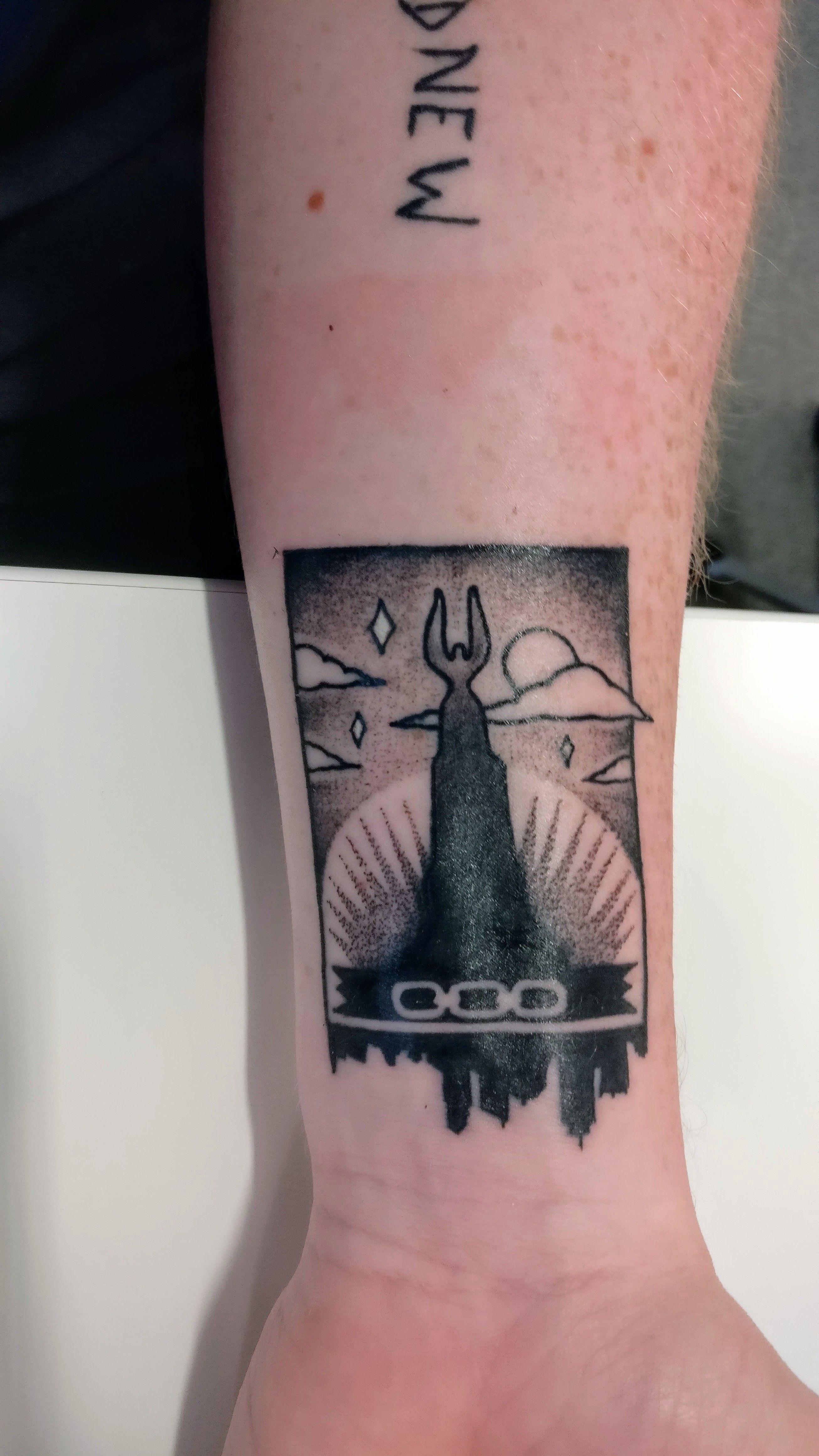Tattoo Parlors Near My Location in 2020 Bioshock tattoo