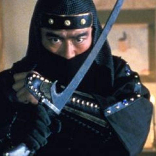 服部半蔵 影の軍団 | Ninjas vs ...