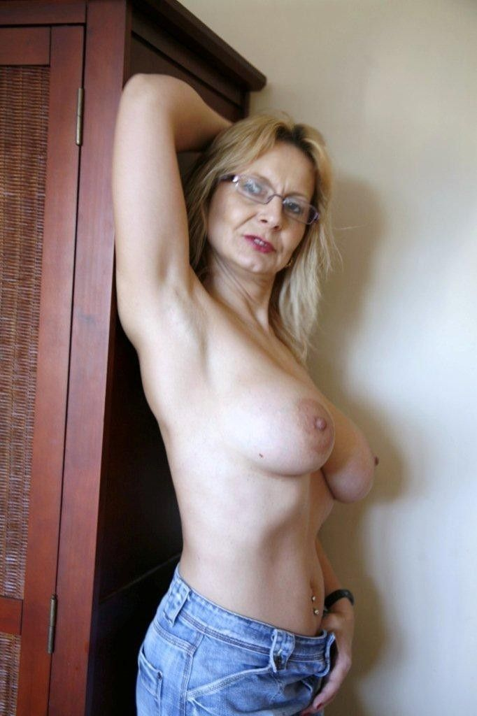 Join. was Attractive mature women free naked pics