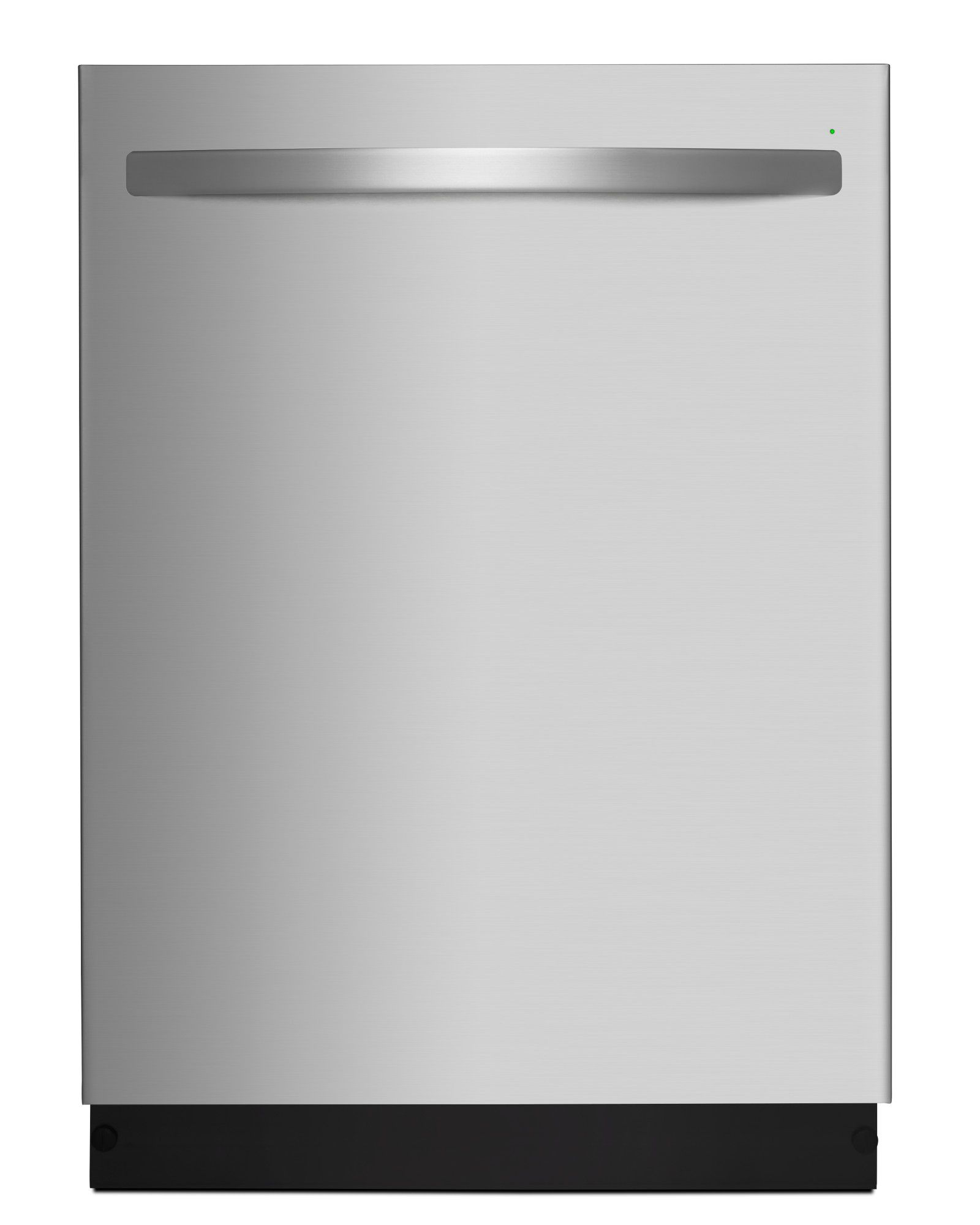 Kenmore Elite Dishwasher Door Spring And Cable Kit Ebay