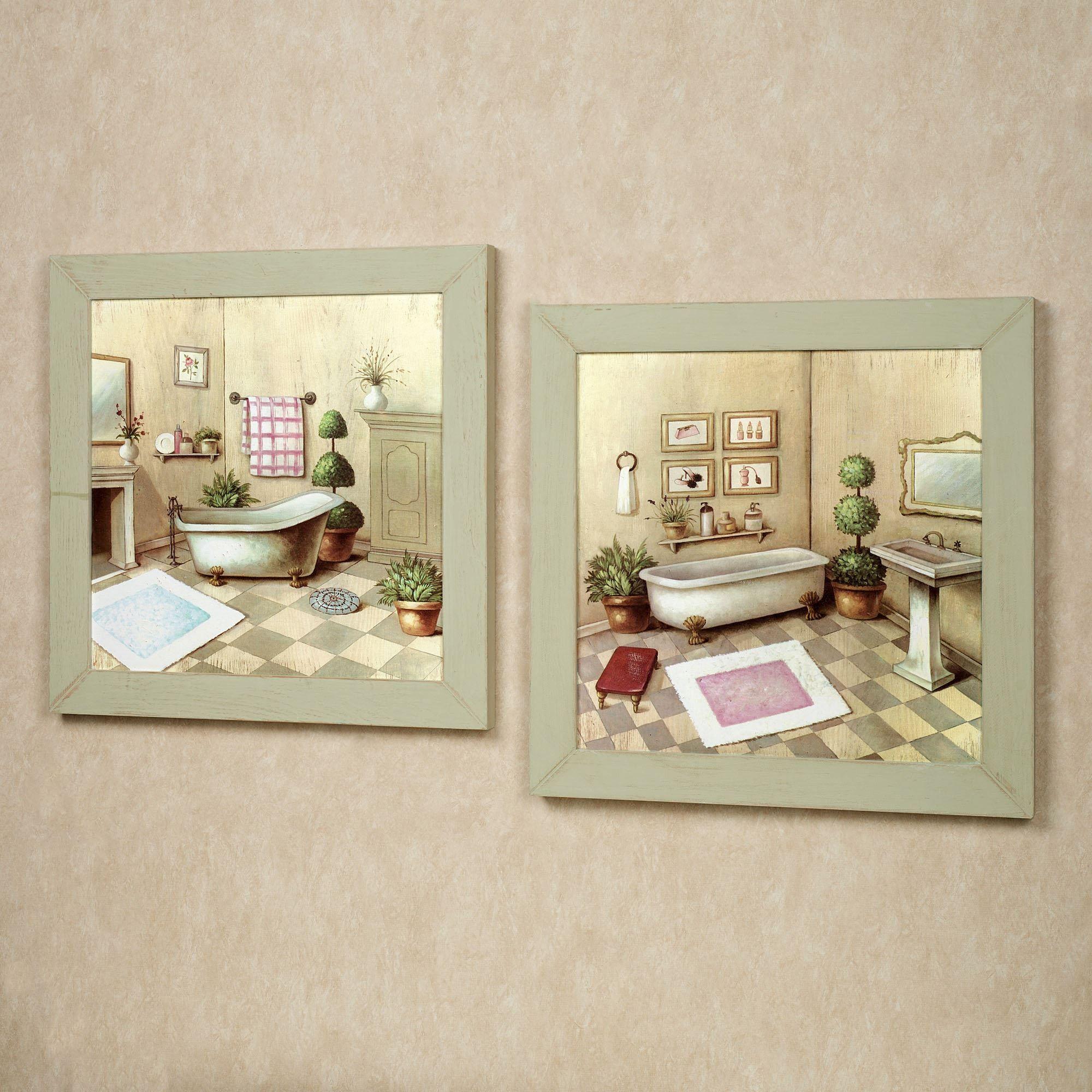 13 Creative Ideas Bathroom Walls Shelf That Will Make Your Bathroom Stunning Funny Bathroom Decor Bathroom Wall Art Wall Accessories