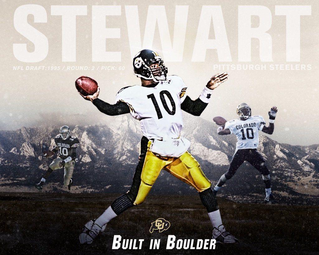 Colorado College football recruiting, Football