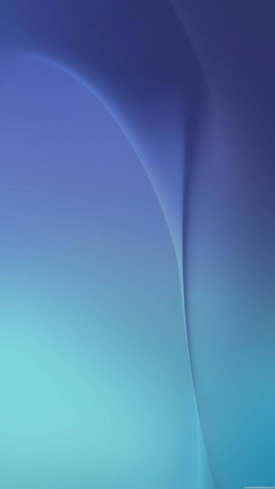 Hd wallpaper samsung - Samsung Galaxy S6 Hd Wallpapers 01 Jpg 900