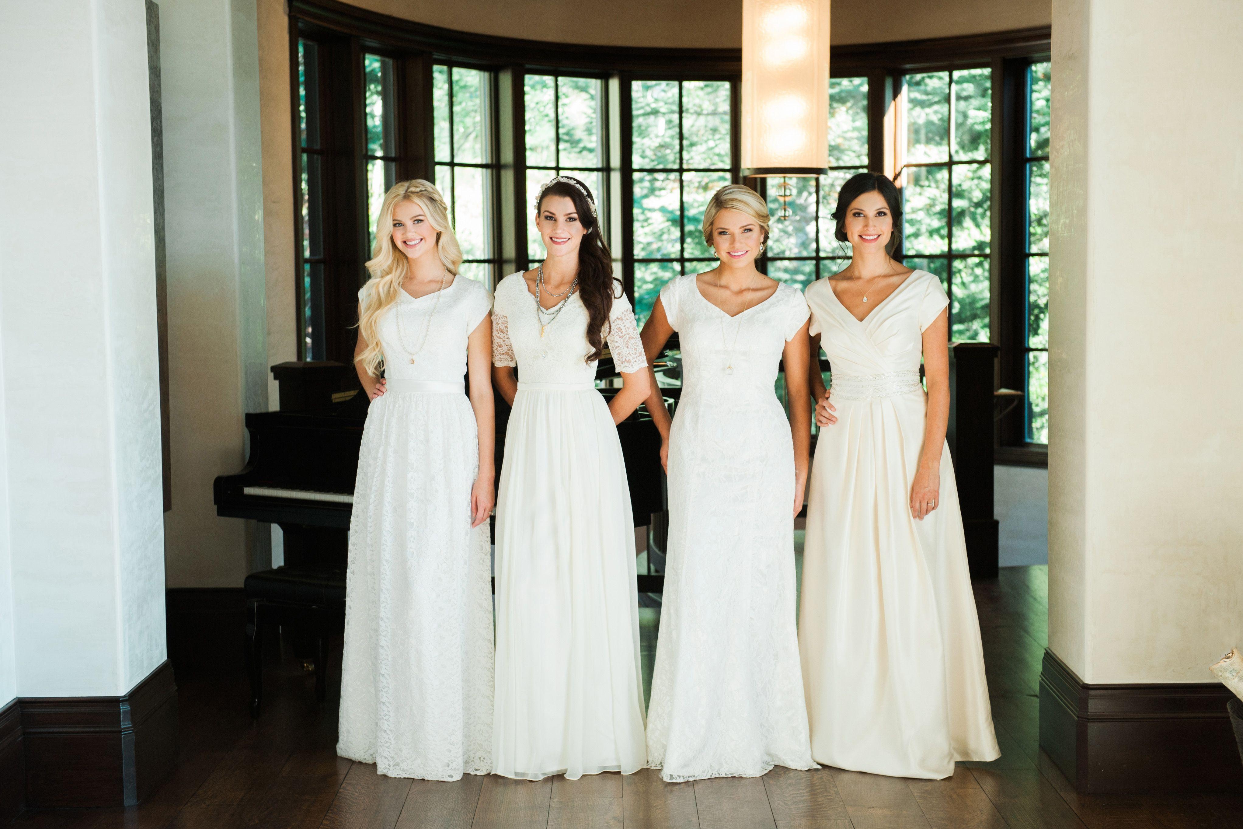 Gateway Bridal And Prom In Salt Lake City UT