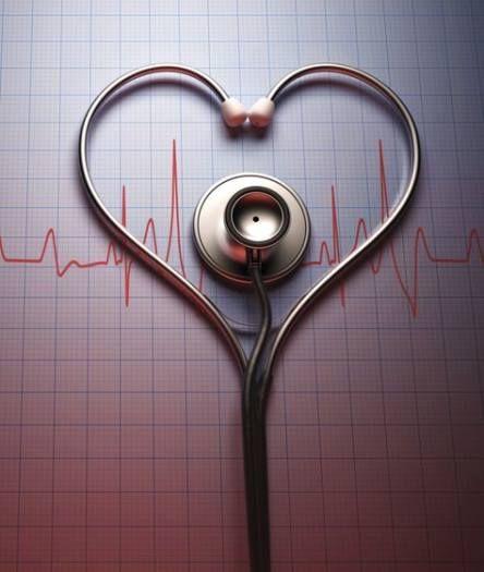 Medical quotes love medicine 20 Ideas #quotes #medical