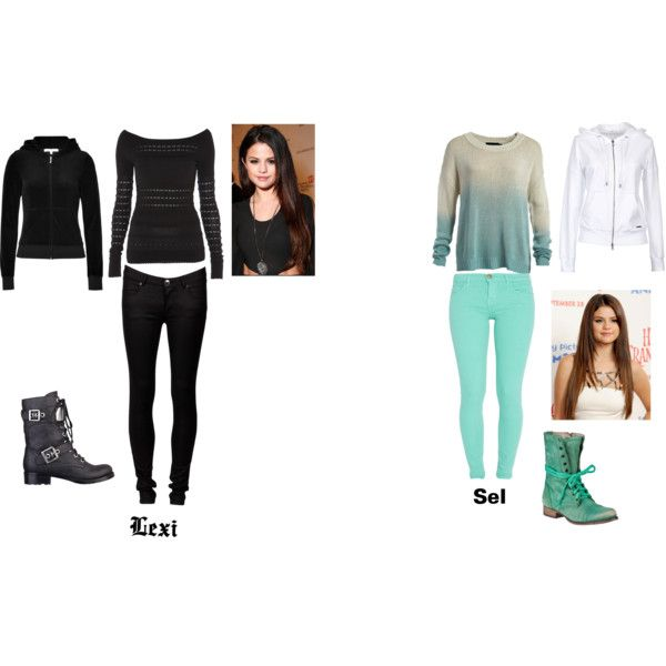 Untitled #447 by giggles2012 on Polyvore