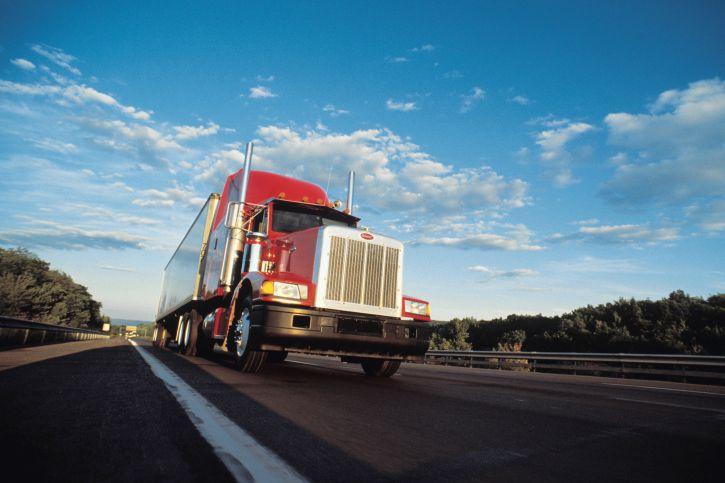 tanker driver jobs in florida