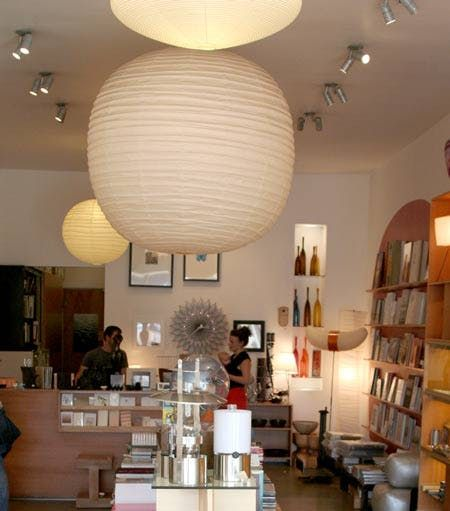 sell noguchiisamu isamu floor light lamps brancusi lamp akari noguchi the buy endless lighting column and