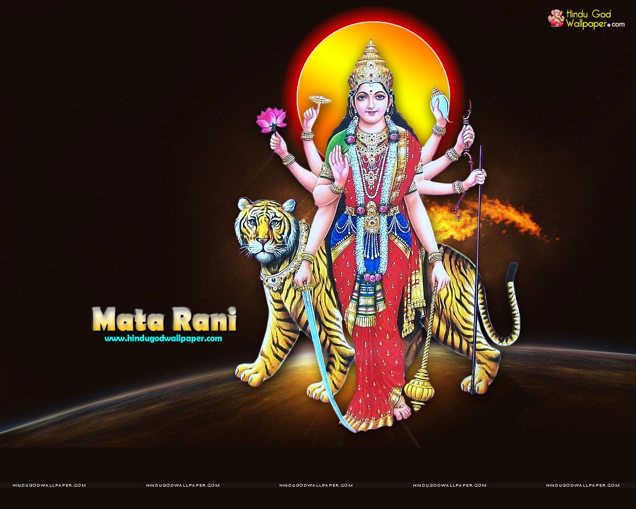 Wallpaper download mata rani - Mata Rani Wallpapers Free Download