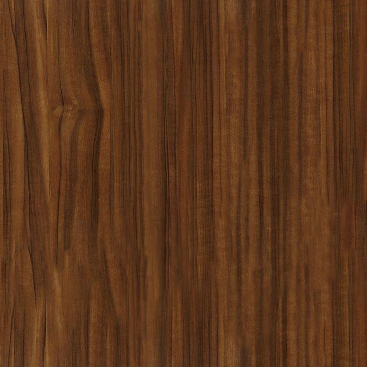 Shiny Dark Oak Wood Texture Google Search Bathrm Lower