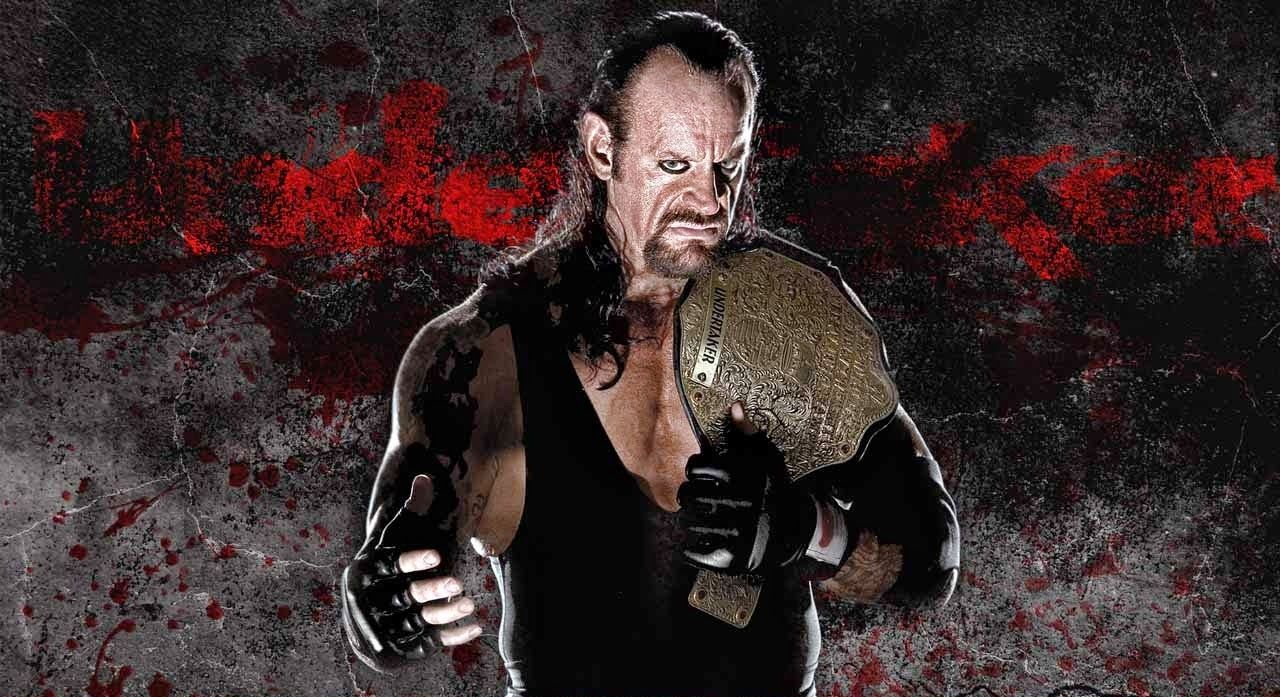Must see Wallpaper Logo Undertaker - 9a0f46f62cffc030822fce26433ef0fe  Best Photo Reference_139337.jpg