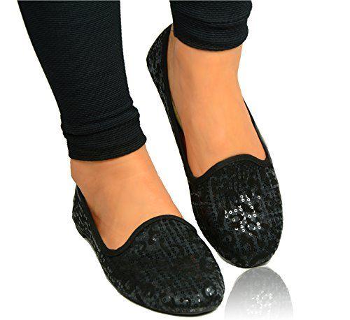165a60d659e43 Chadwick Design Marketing: Amazon Affiliate | Ladies Shiny Sequins ...