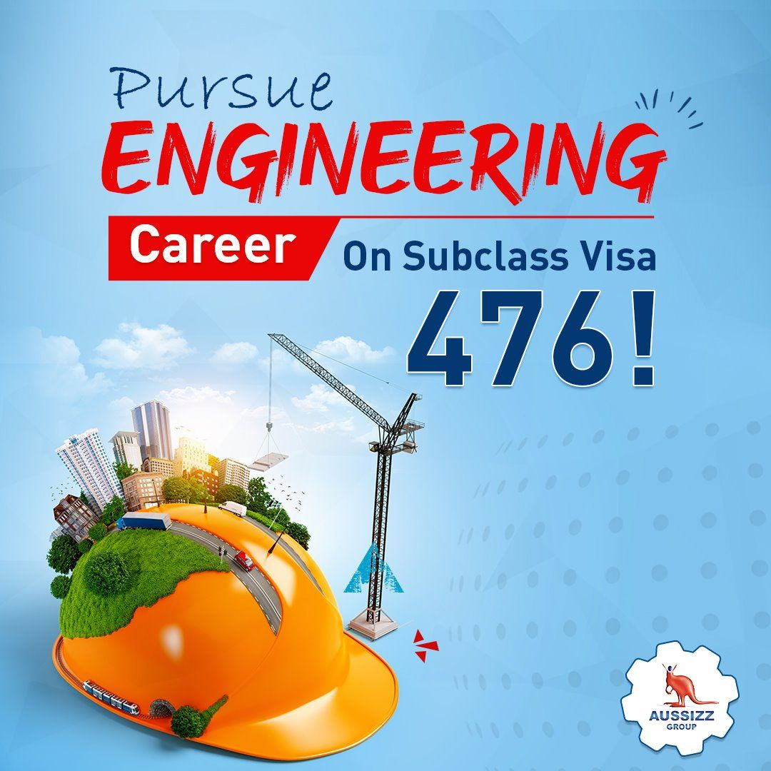 Seek admission in a recognized engineering institution if
