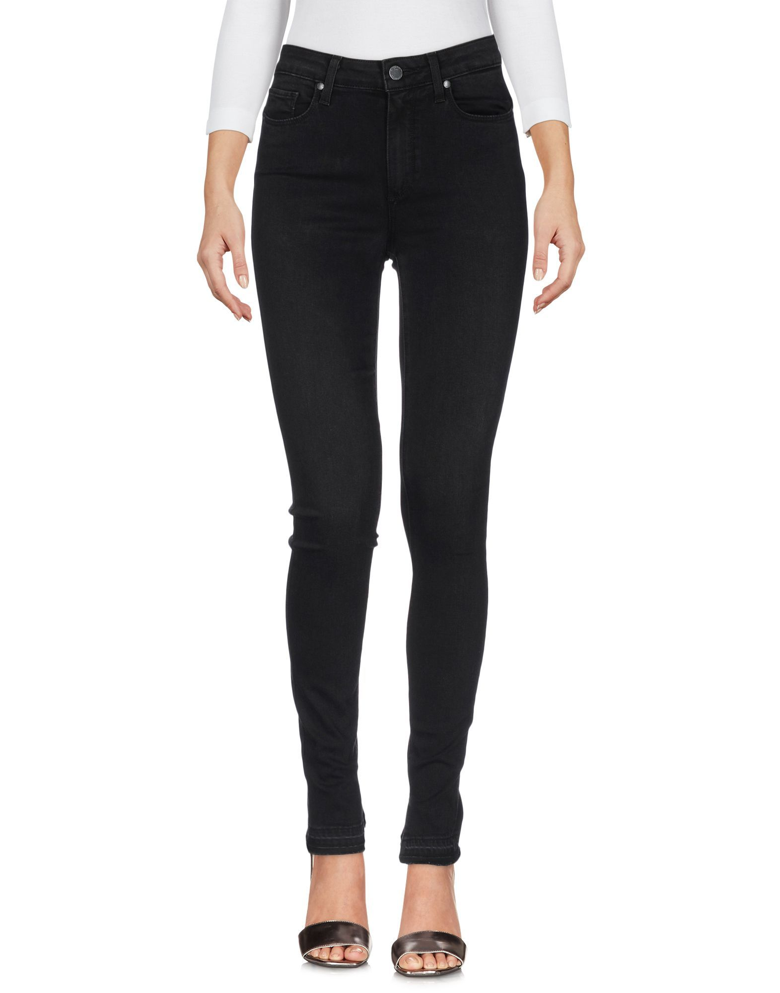 19598cb229ff6 #paige #cloth # Paige Jeans, Black Shadow, Maternity Skinny Jeans