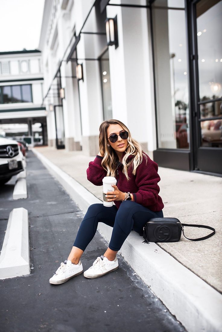 My Fave Sneakers Under 200 in 2020 Gym clothes women