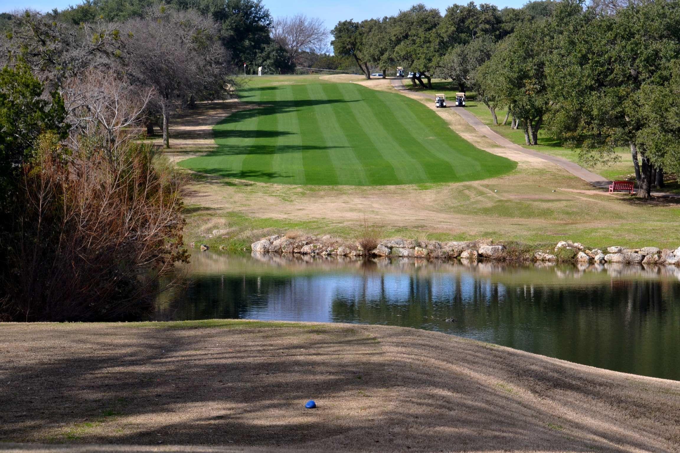 28+ Austin golf club logo viral