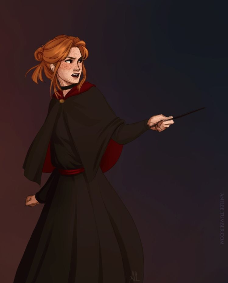 Poudlard Sur Instagram T1 Harry Potter Harry Potter Ginny Harry Potter Artwork Harry Potter Drawings