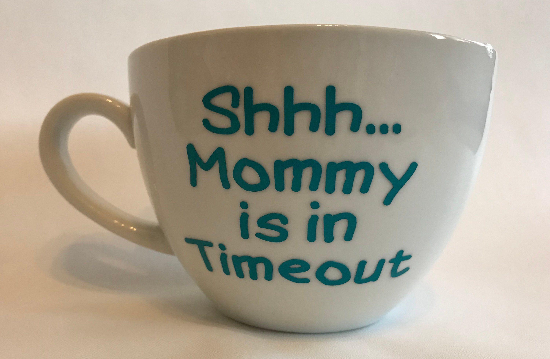 Custom Mug Custom Yeti Personalized Mug Personalized ...