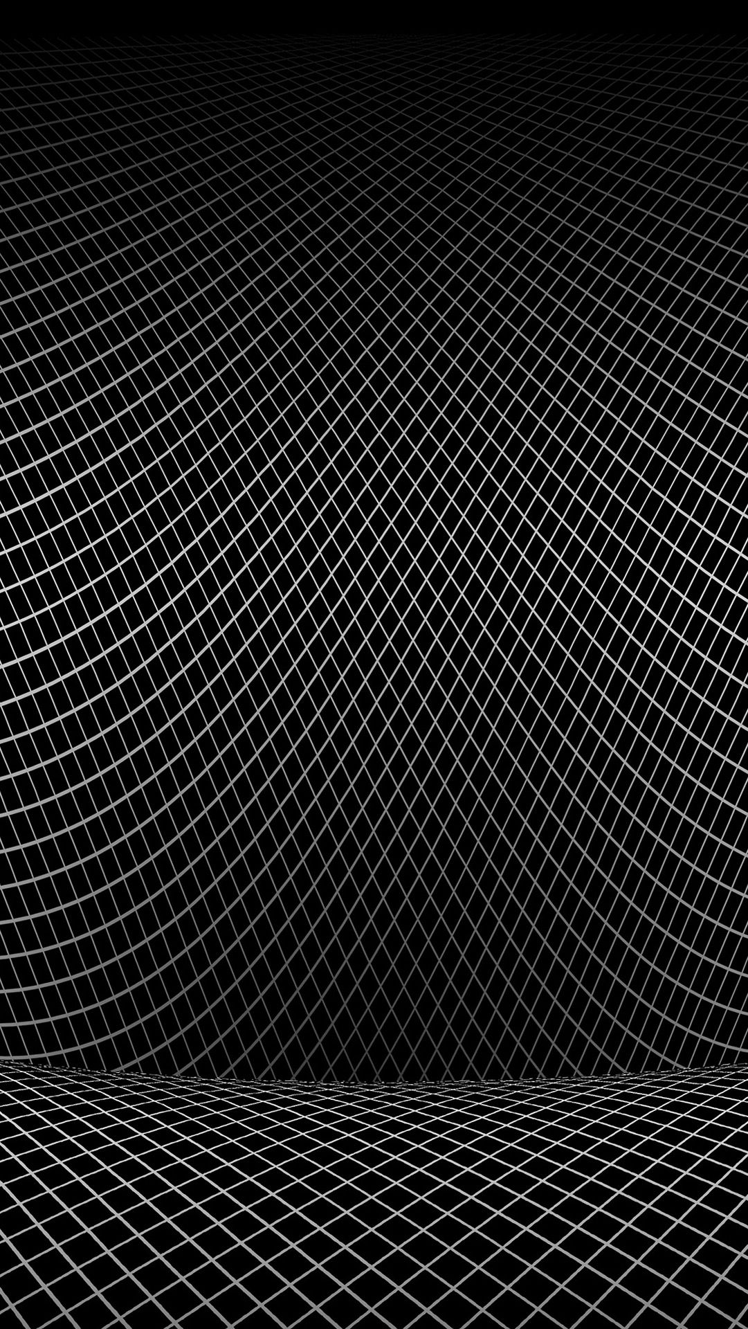 Tap And Get The Free App Lockscreens Stylish Black Metallic Net Texture Simple Minimalistic Hd Iphone Samsung Wallpaper Cellphone Wallpaper Phone Wallpaper