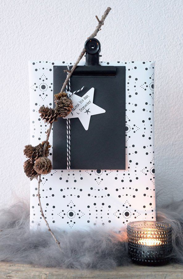 wichtelgl ck weihnachtsdeko neu pinterest geschenke. Black Bedroom Furniture Sets. Home Design Ideas