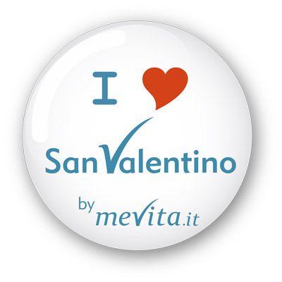 San Valentino Cura Del Corpo Salute E Benessere Fitness