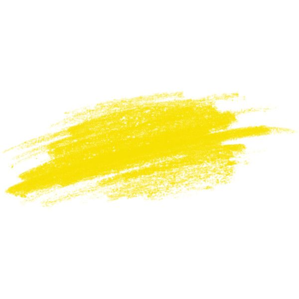 Enatali 2013 Fall Brush 46 Png Brush Background Paint Splash Background Watercolour Texture Background