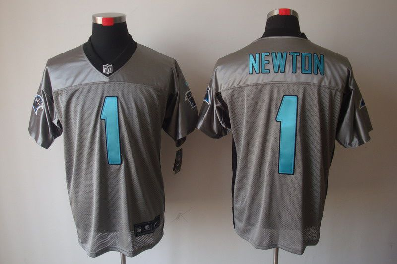 Outlet Online Cheap Carolina Panthers Jersey 2013 Get Top Quality Unforms!