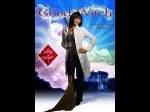 Watch The Good Witch Watch Movies Online Free - YouTube