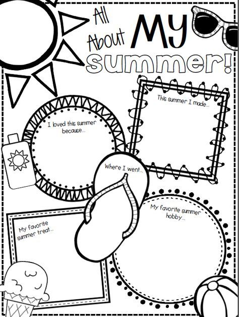 I l.o.v.e.d the 2nd grade version of this packet that I