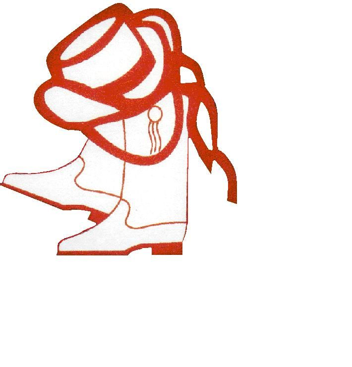 drill team boots clip art check the website every psetts