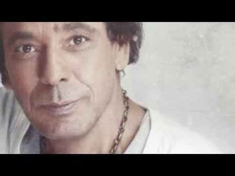 Mohamed Mounir Ya Hamam يا حمام محمد منير Singer Musician Actors