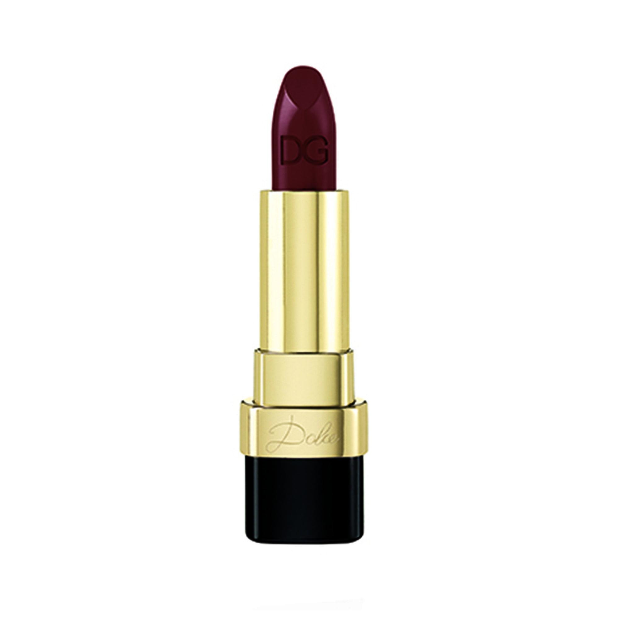 The 25 Best Dark Lipsticks to Wear All Fall Long | Allure