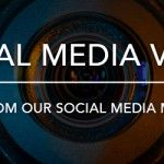 5 Things I've Learned About Marketing Videos on Social